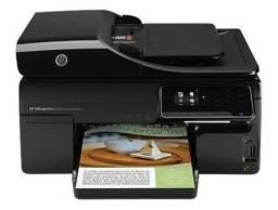 Impressora Hp Officejet Pro 8500a