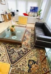 Casa com 3 dormitórios à venda, 280 m² por R$ 480.000 - Jardim Terras de Santa Helena - Ja