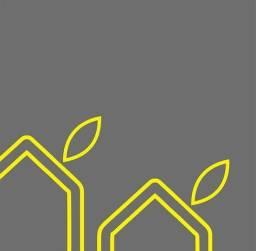 Casa do Celular/ Assistência técnica