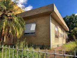 Escritório para alugar com 2 dormitórios em City, Cachoeirinha cod:L00113