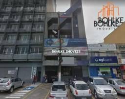 Loja comercial para alugar em Vila santo angelo, Cachoeirinha cod:L00140