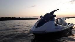 Yamaha Vx110 - revisado