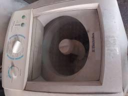 Máquina de lavar roupas Eletrolux 9.0 kg