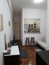 Alugo Apartamentos por temporada em Copacabana/RJ