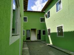 PS07- Preço Imbatível Dessas Lindas Casas no Laranjal!!