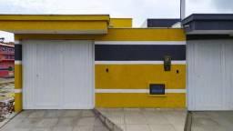 Casa em Parque Ecologico, prox ao SEsc Porto Seguro