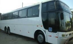 Ônibus R$ 22.000,00