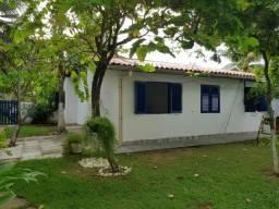 Alugo uma casa em itapuama