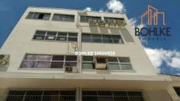 Escritório à venda em Passo d'areia, Porto alegre cod:56