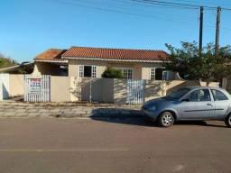 Casa em Mariental-Lapa/Pr