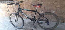 Bike Otima para Ciclismo