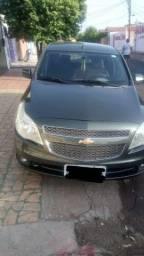 Vendo Chevrolet Agille Ltz 1.4 2010/2011