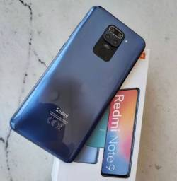 Note 9 128g