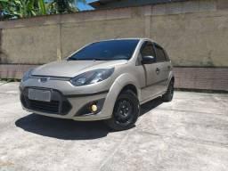 Fiesta 1.0 Rocam