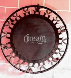 "JUMP "" Dream-Fitness"""