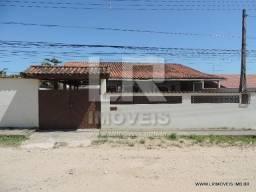 Casa Independente, 4 Quartos, Ótimo Bairro, Próximo Centro Comercial