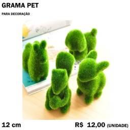 Grama Pet Artificial