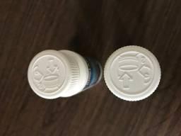 Minoxidil 2 frascos ótimo preço