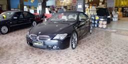BMW 645i CC ano 2005