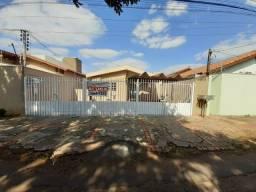 Casa com edicula na Vila Alba! Livre de IPTU