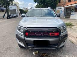 Ranger limited 2016//2017// diesel 4x4  *// *