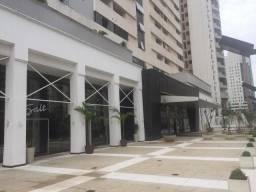 Flat 42m², Borges Landeiro Santorini, T-13, Setor Bueno