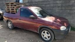 Pickup Corsa 96  13.000