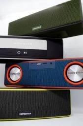 Caixa de Som Hopestar Bass Speaker A5 SE ORIGINAL