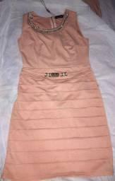Vestido de Marca apenas 30$