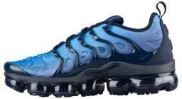 Tênis Nike Vapor Max Plus Barato