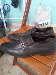 Sapato social 39