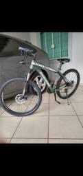 Bike Exeway T520GO Leia