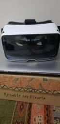 Oculos VR