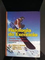 Livro Fisiologia do Exercício- Macardle Katch e Katch 6edição