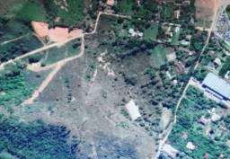 Excelente terreno área de 92.833,00 m2 em Governador Valadares/MG - Recanto das Graças