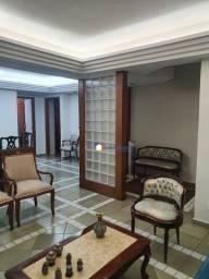 Apartamento com 3 dormitórios à venda, 130 m² por R$ 380.000,00 - Setor Bueno - Goiânia/GO