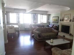 Apartamento à venda com 3 dormitórios em Santa cecília, Porto alegre cod:920