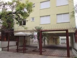 Apartamento à venda com 1 dormitórios em Vila ipiranga, Porto alegre cod:2993