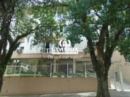 Apartamento para aluguel, 2 quartos, 2 vagas, PETROPOLIS - Porto Alegre/RS