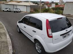 Fiesta 1.0 2009 completo