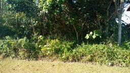 Terreno Condomínio Fazenda da Ilha