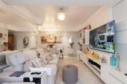 Apartamento à venda com 2 dormitórios em Menino deus, Porto alegre cod:9925487