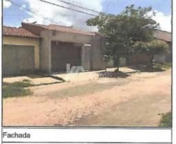Casa à venda com 1 dormitórios em Parque alvorada, Timon cod:fee175a0782
