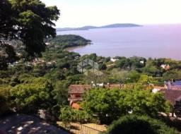 Casa à venda com 5 dormitórios em Sétimo céu, Porto alegre cod:CA2789