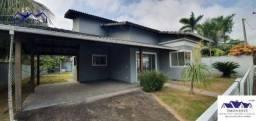 Lindíssima Casa à venda no Condomínio Helena Varella II - Flamengo - Maricá/RJ