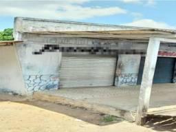 Escritório à venda em Centro, Porto grande cod:1L20797I150698