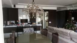 Apartamento à venda com 4 dormitórios em Moinhos de vento, Porto alegre cod:4058
