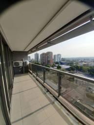 Soberane Residence - 3 quartos - Adrianópolis