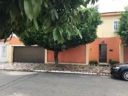 Título do anúncio: Casa à venda com 3 dormitórios em Jardim califórnia, Cuiabá cod:BR3CS11815