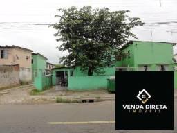 SAO LEOPOLDO - FEITORIA - Oportunidade Caixa em SAO LEOPOLDO - RS   Tipo: Apartamento   Ne